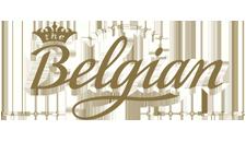 בלגיאן