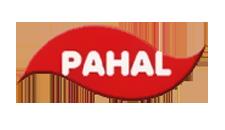 פאהאל