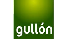 גולון