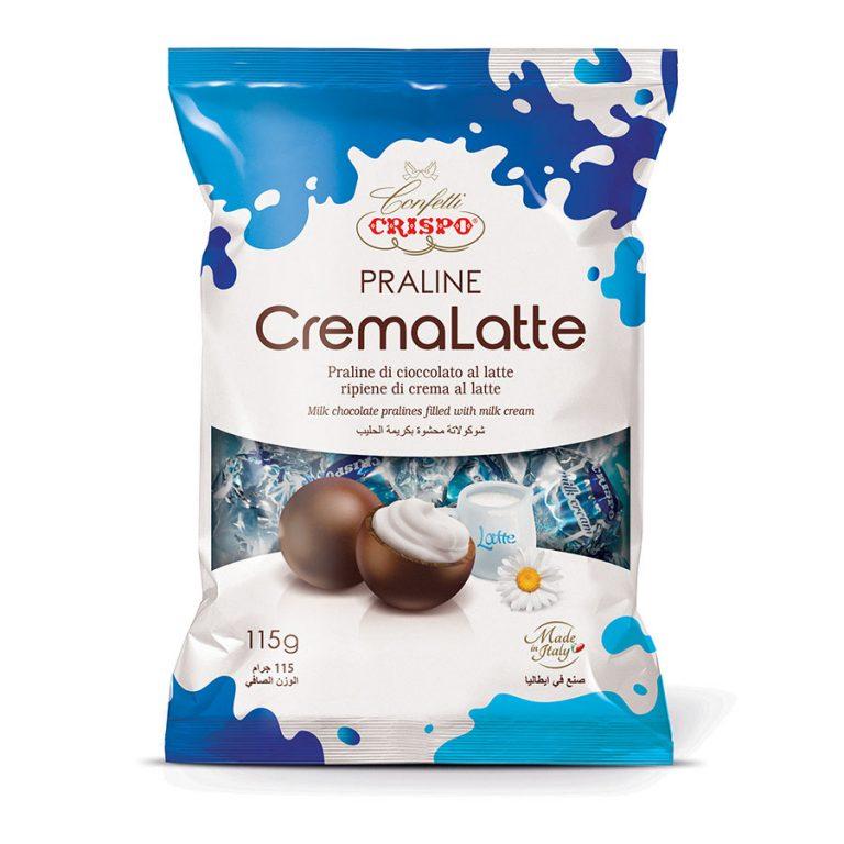 פרליני-שוקולד