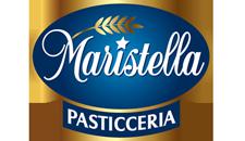מריסטלה